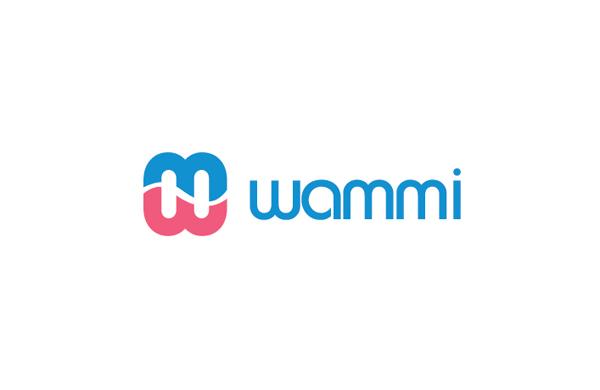 Đặt tên thương hiệu chăn ga gối đệm WAMMI