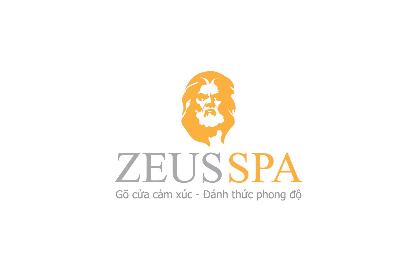 Sáng tác slogan cho Spa