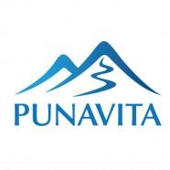 Dự án đặt tên nước tinh khiết Punavita