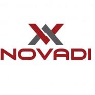 Dự án đặt tên thương hiệu âm thanh NOVADI