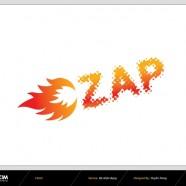 Đặt tên thương hiệu sản phẩm nước tăng lực ZAP